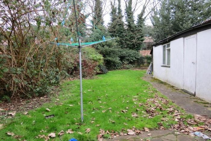 882_Garden.jpg