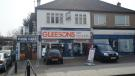 property for sale in Upminster Road,