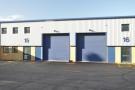property for sale in Shire Hill Industrial Estate, Saffron Walden, CB11