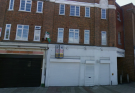 property to rent in Nelson Road,