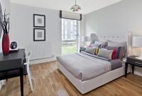 1 bedroom new Flat in Clayponds Lane...