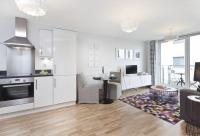 new Flat for sale in Clayponds Lane...