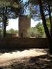 7 bed Villa in Catalonia, Tarragona...