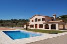 Villa for sale in Catalonia, Tarragona...