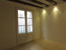 new Flat for sale in Barcelona, Barcelona...