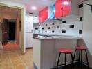 2 bedroom Flat for sale in Barcelona, Barcelona...