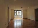 2 bedroom Flat for sale in Barcelona, Barcelona...