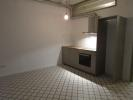 new Flat for sale in Barcelona, Barcelona...