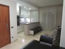 1 bedroom new Flat for sale in Barcelona, Barcelona...
