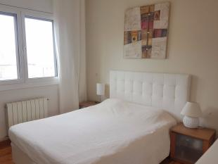 1 bedroom Flat for sale in Catalonia, Barcelona...