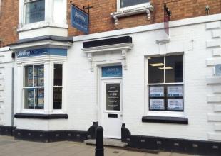Securelets at Jeremy & Co, Stratford-Upon-Avonbranch details