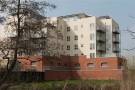 new Apartment for sale in Kempton Drive, Warwick...