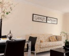 new Apartment in Kempton Drive, Warwick...