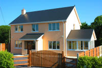 4 bedroom Detached home for sale in Cork, Ballingurteen
