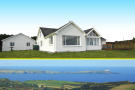 5 bedroom Detached property in Cork, Glandore