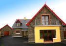 5 bedroom house for sale in Cork, Courtmacsherry