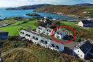 3 bedroom Detached property for sale in Cork, Skibbereen