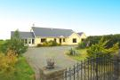 3 bed Detached Bungalow in Cork, Bantry