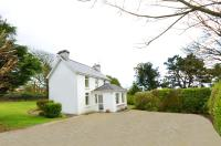 3 bedroom Cottage for sale in Cork, Timoleague