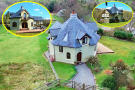 2 bed Detached property for sale in Bantry, Cork