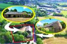 Detached house for sale in Clonakilty, Cork