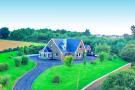 5 bed Detached home in Clonakilty, Cork