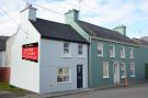 End of Terrace home for sale in Dunmanway, Cork