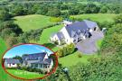4 bed Detached house for sale in Dunmanway, Cork
