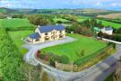 5 bedroom Detached property for sale in Kilbrittain, Cork