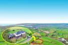 5 bed Detached home for sale in Clonakilty, Cork