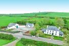 Detached home for sale in Skibbereen, Cork