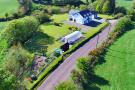 4 bed Detached home in Dunmanway, Cork