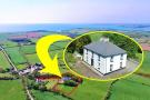 4 bed Detached home in Kilbrittain, Cork