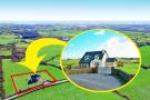 4 bed Detached property in Ross Carbery, Cork