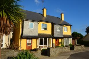 semi detached house for sale in Clonakilty, Cork