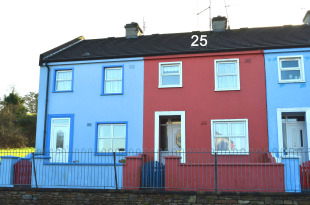 3 bed Town House for sale in Cork, Clonakilty