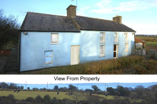 Cork property