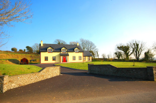 property in Cork, Dunmanway