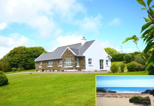 3 bed Detached Bungalow in Cork, Clonakilty