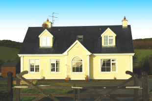 3 bedroom Detached house in Cork, Clonakilty