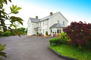 4 bed house for sale in Cork, Skibbereen