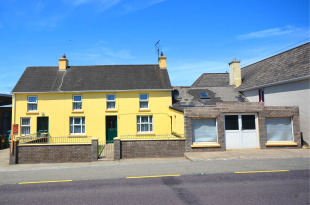 4 bed Detached property in Cork, Clonakilty