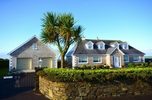 5 bed Detached house for sale in Cork, Clonakilty