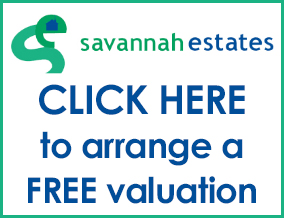 Get brand editions for Savannah Estates (UK) Ltd, Acle