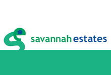 Savannah Estates (UK) Ltd, Acle