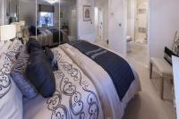 4 bedroom new property in Howbeck Road, Arnold...