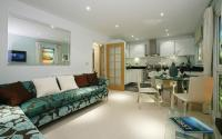 2 bed new Apartment for sale in Angelica Road Lincoln LN1