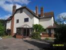 5 bedroom Detached property in Ballygate, Beccles