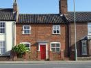 2 bed Terraced home in St Johns Road, Bungay