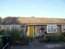 2 bed Terraced Bungalow in Beevors Gardens...